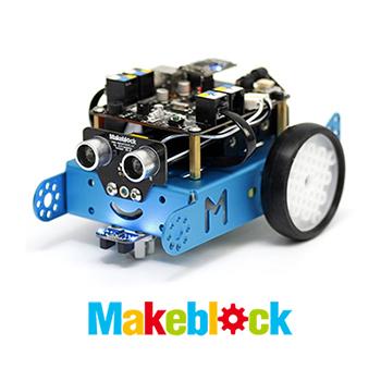Makeblock Robotics